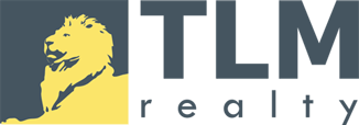 TLM Realty Corp Logo